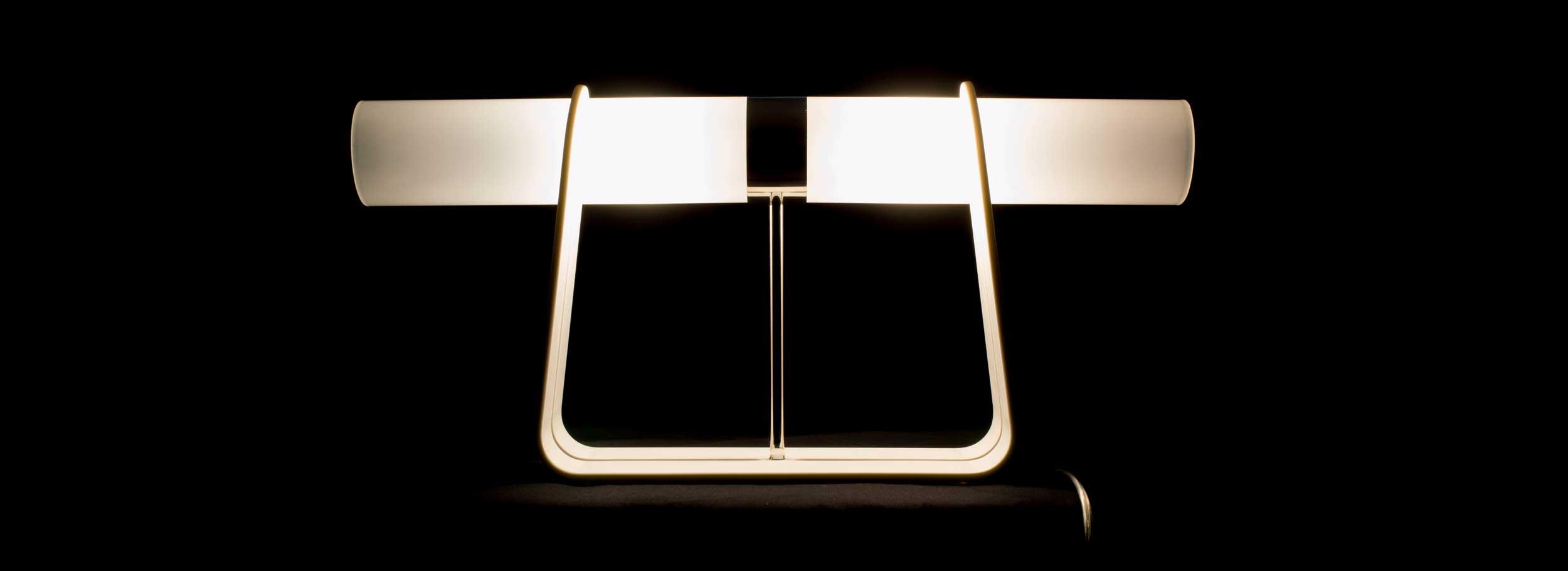 Lampe-3_14