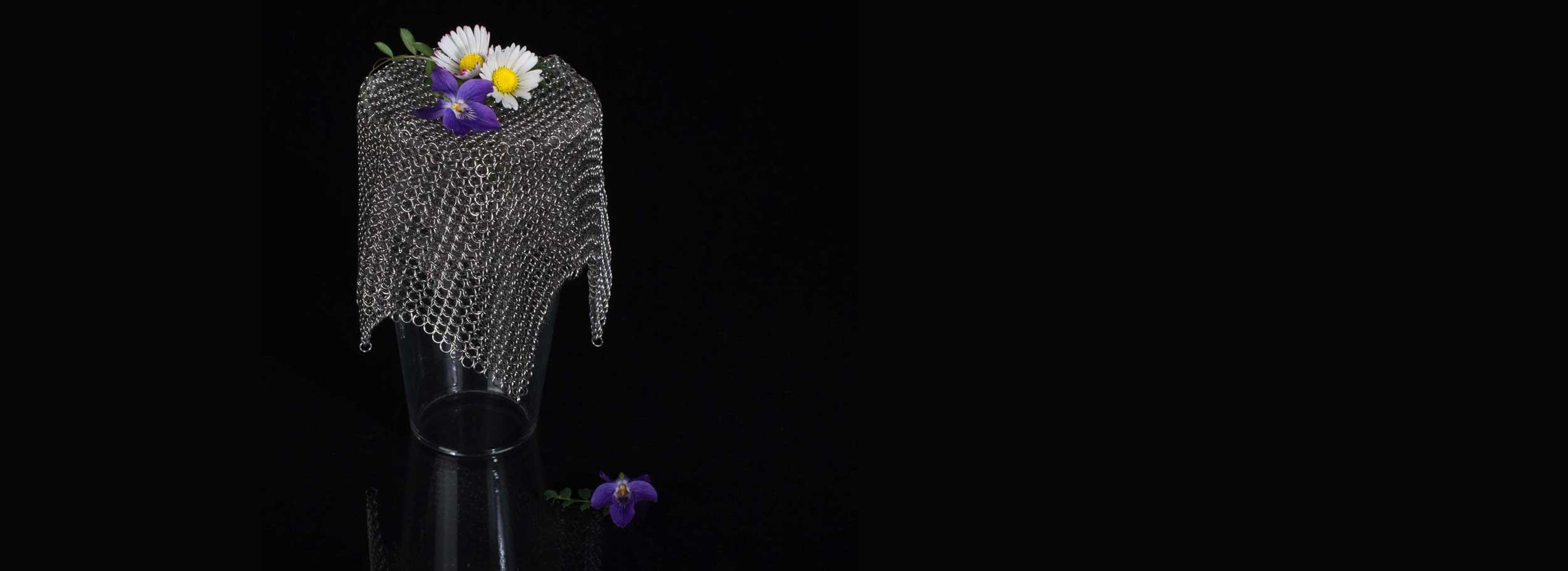 Petite-coupelle-fleure1