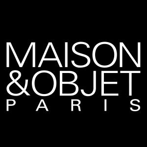 logo_mais_et_objet