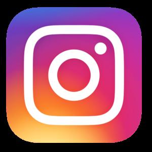 Informations pratiques : instagram