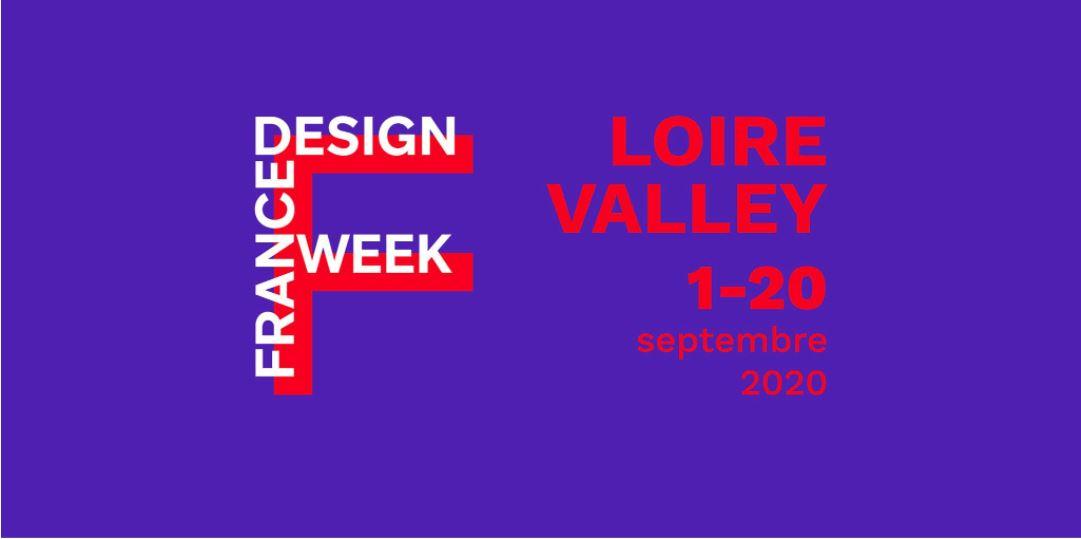 Actualité Expo France Design Week